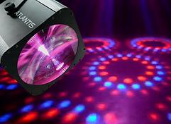 atlantis+led+disco+light.png