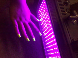 LED+UV+light.jpg