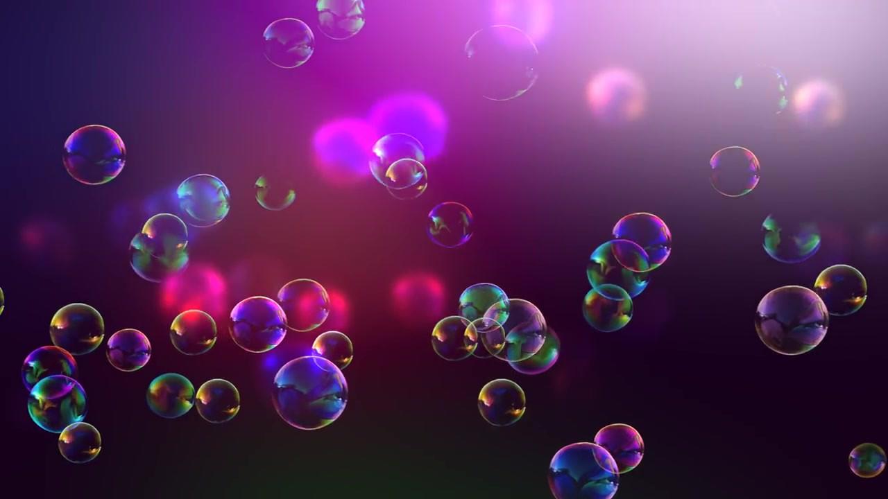Bubbles Background.mp4