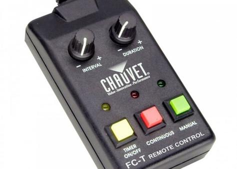 chauvet-hurricane-1302-lightweight-water