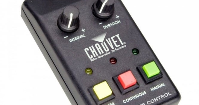 chauvet-hurricane-1302-lightweight-water