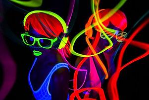 UV light female Party.jpg