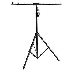 gravity-glstbtv28-lighting-stand-with-t-