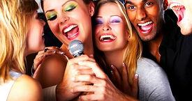 Wellington Karaoke hire