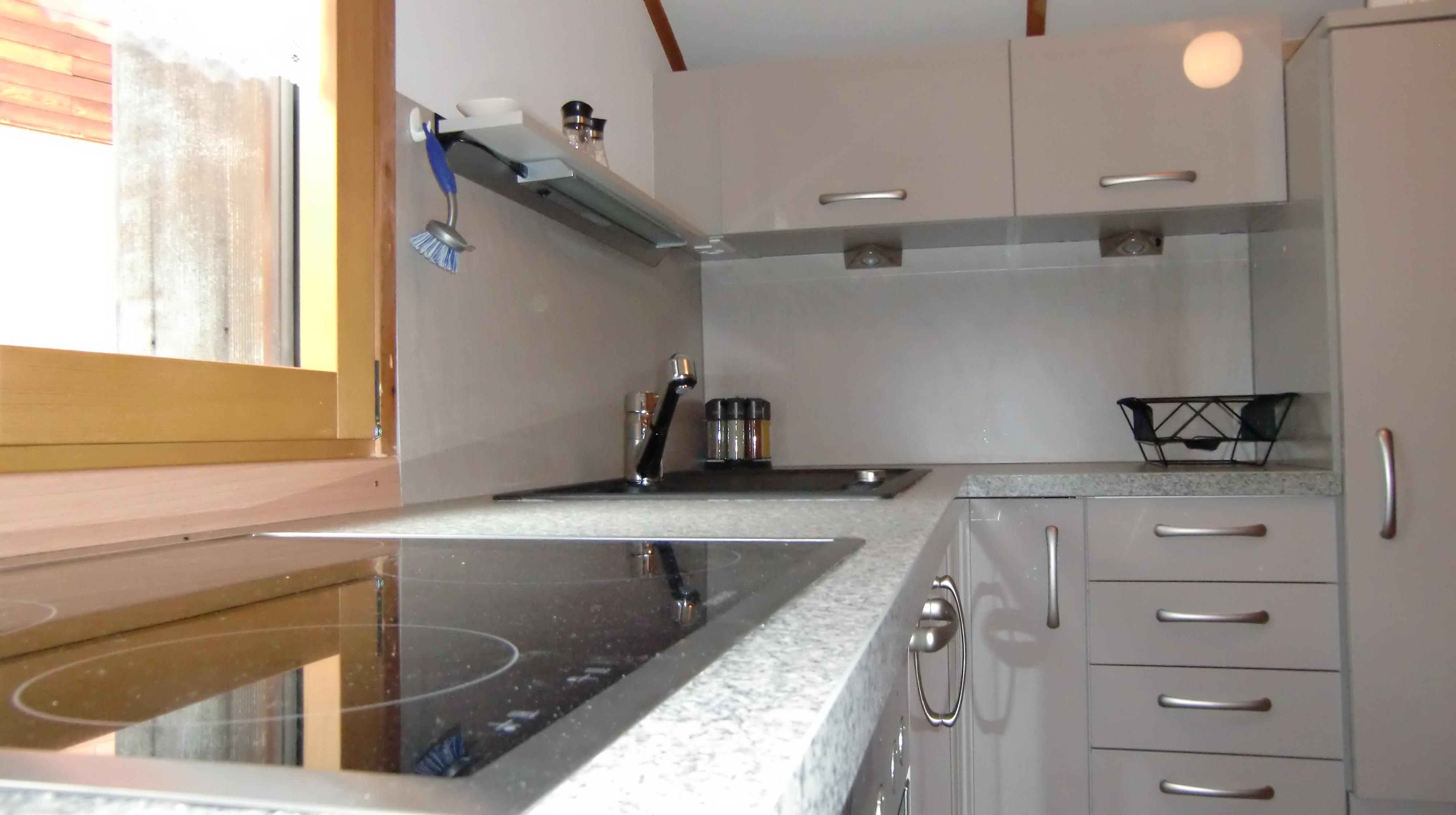 Küche_Arbeitsbereich