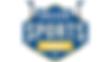 CST White Logo.png