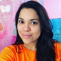 Nashaira Sanchez.jpg