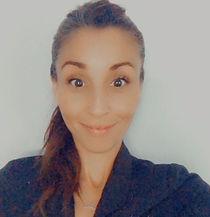 Angelique San Juan  Registrar.jpeg