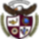 Copy of ILT_Crest_Shield.png