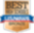Badge-HighSchools-Bronze-Year.png