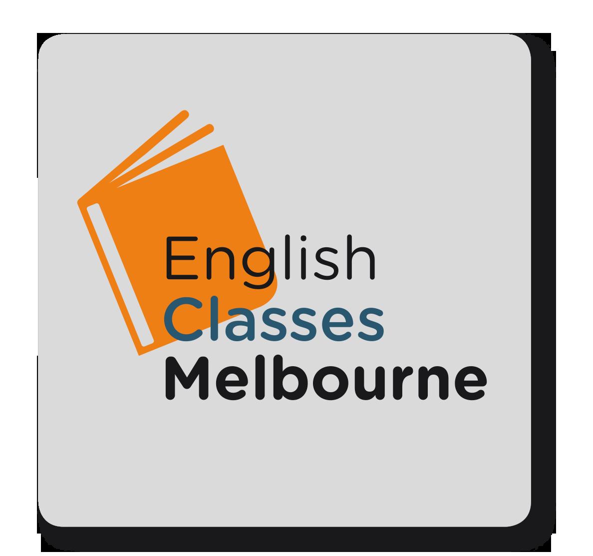 essay writing class melbourne