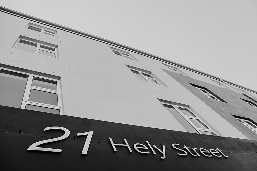 Hely Street (28).jpg
