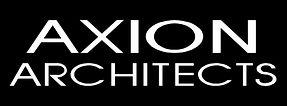 axion logo narrow.jpg