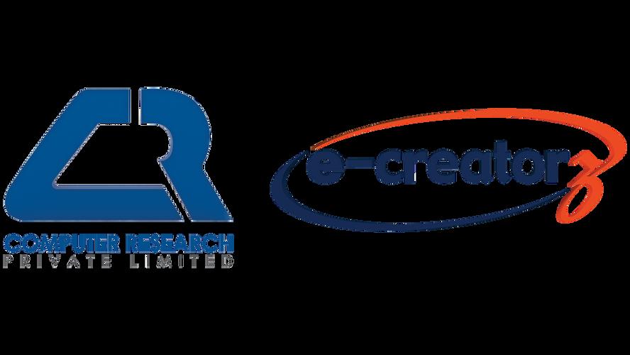 eCreatorz & Computer Research