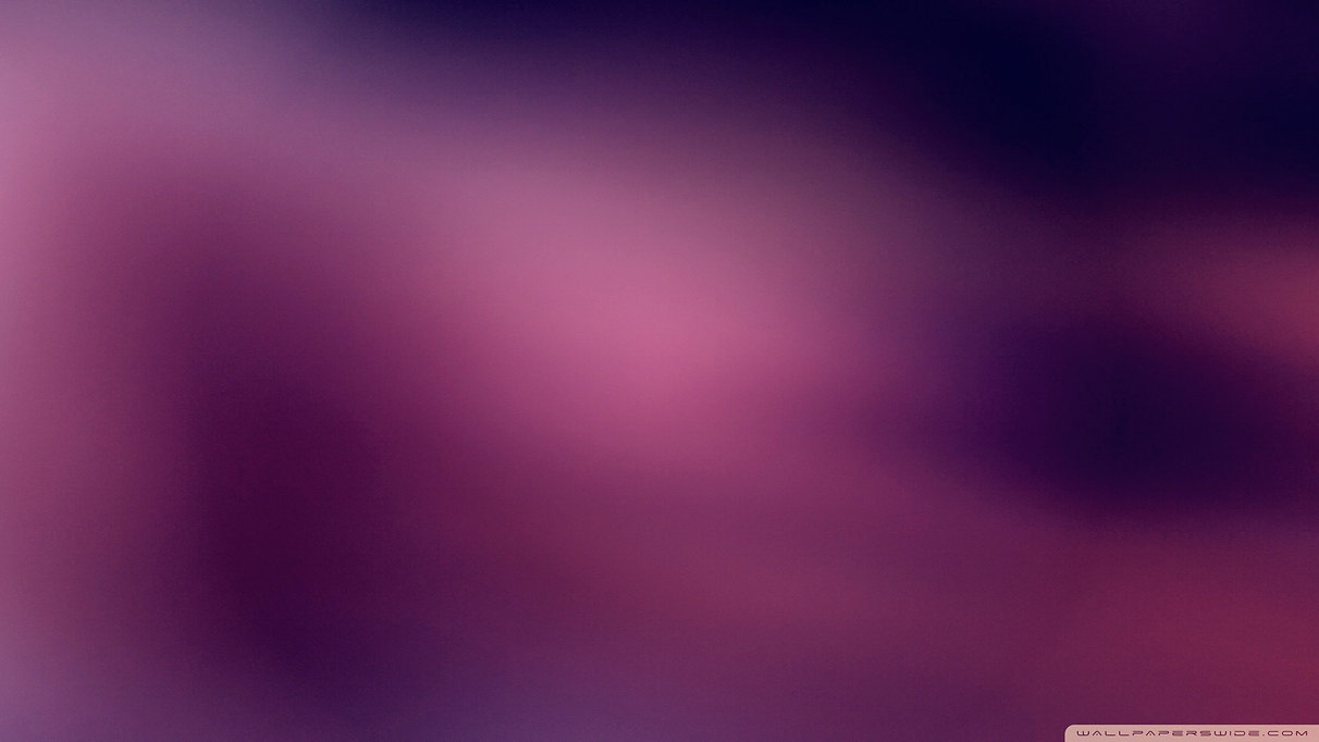 aero_colorful_purple_21-wallpaper-2048x1