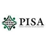 PISA.png