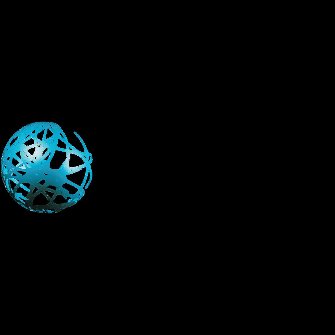 SI Global