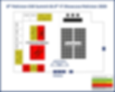 HallMap-Version07-13Mar20.png
