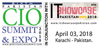 Summit&Showcase.png