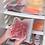 Thumbnail: שקיות סיליקון חזקות במיוחד להקפאה ואחסון