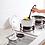 Thumbnail: מצקת ברבור אלגנטית למטבח
