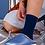 Thumbnail: נעלי בית מפנקות לחורף מדליק
