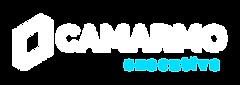 executive logo.png
