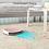 Thumbnail: גולדן רוז - שואב אבק רובוטי מהפכני