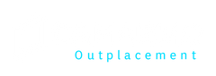 outplacement logo.png