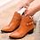 Thumbnail: מכשיר לחימום וייבוש נעליים