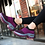 Thumbnail: נעלי הליכה אלגנטיות ונוחות לגבר ולאישה