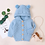 Thumbnail: דובון כירבולון מושלם לתינוק ולפעוט