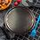 Thumbnail: תבנית מקצועית להכנת פיצה אקסטרה קריספיט