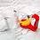 Thumbnail: כוס מדידה דיגיטלית לתוצאות בישול מושלמות