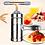 Thumbnail: מנואלה פטנט להכנת פסטה/איטריות ביתיות