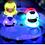 "Thumbnail: משחק התפתחות ""הך בעוגה"" לפעוטות"