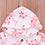 Thumbnail: חליפת מעבר לתינוקות פריחת הדובדבן