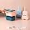 Thumbnail: מנדולינת פטנט בעיצובגיטרה לנוחות מרבית