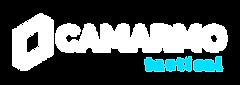 tactical logo -.png