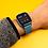 "Thumbnail: ""שעון ספורטיבי חכם -"" להיות בריא"
