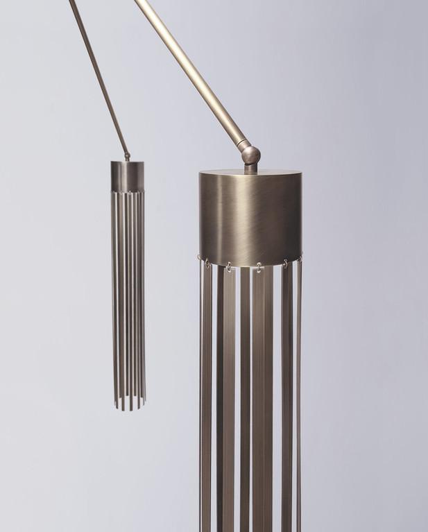 Meguri chandelier detail 1.jpg