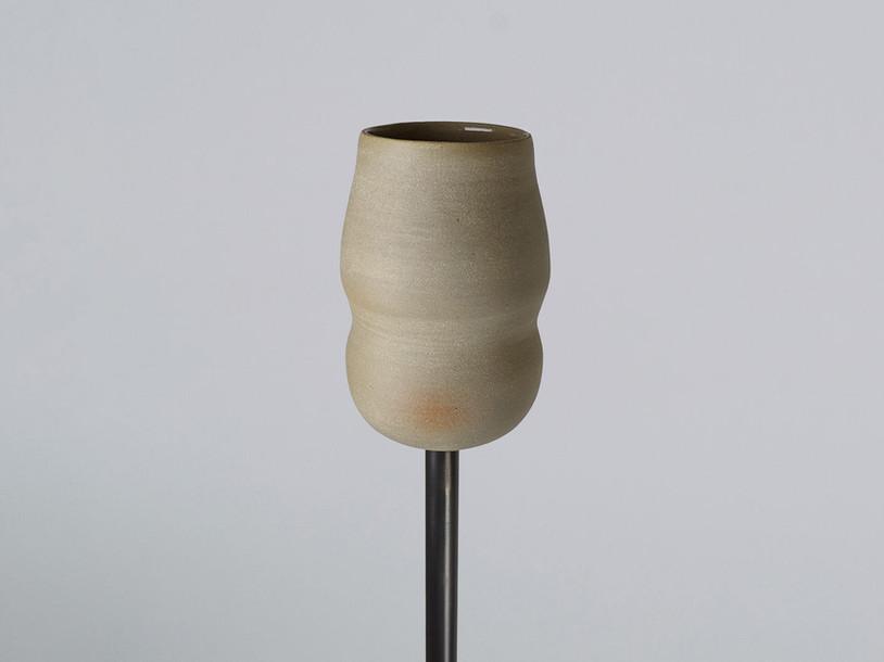 Withy Vase Detail 1.jpg