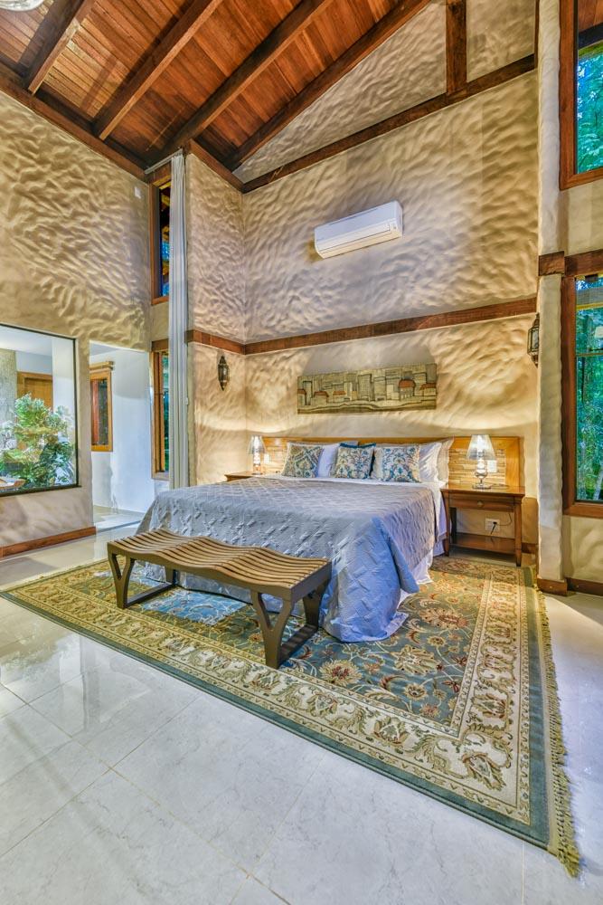 Foto de Arquitetura e Interiores