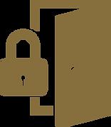 lock 6.png