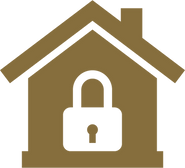 home s icon.png