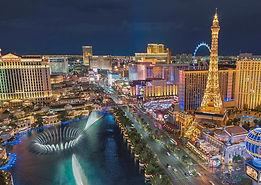 AC950_PK_Las-Vegas_Flip_154x111_02_1280p