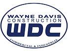 WDC Logo copy.jpg