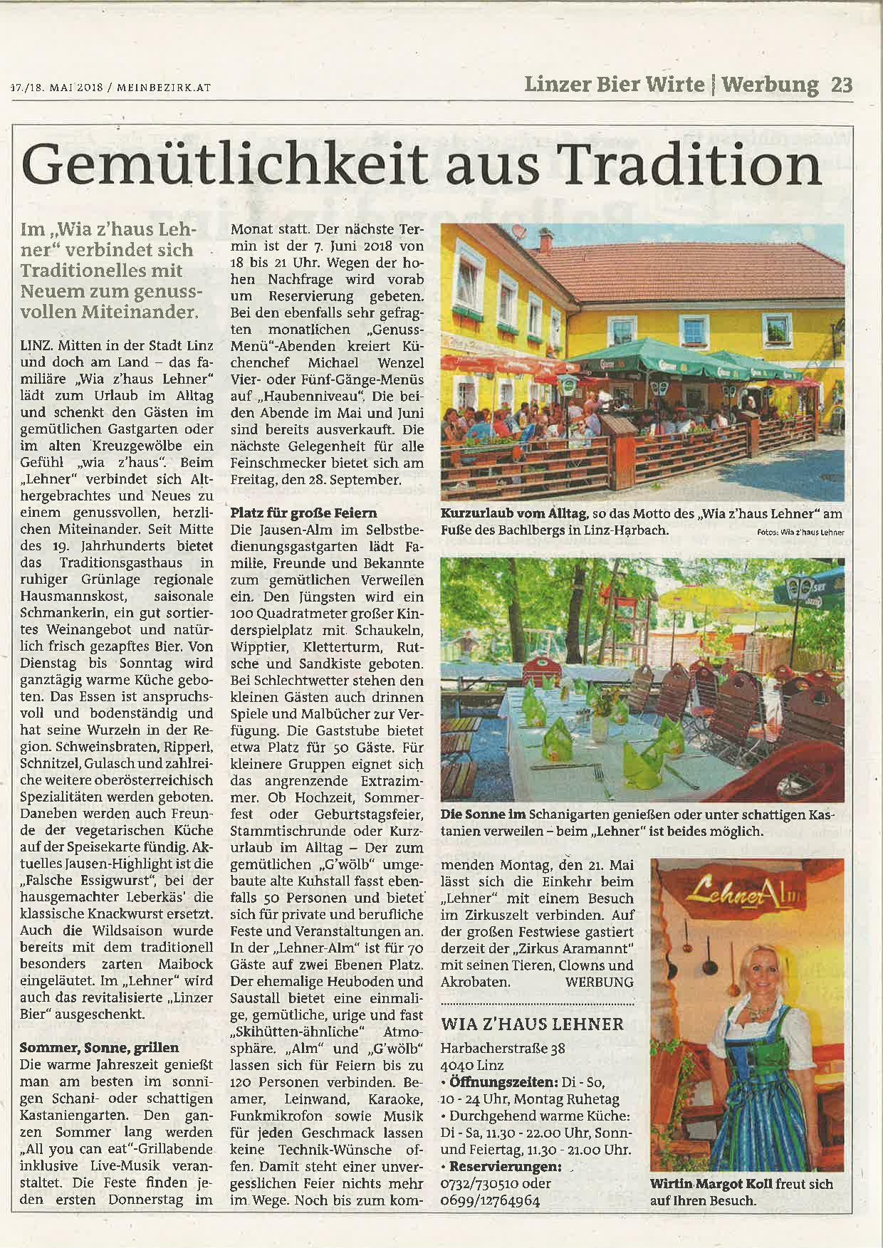 Rundschau-page-001