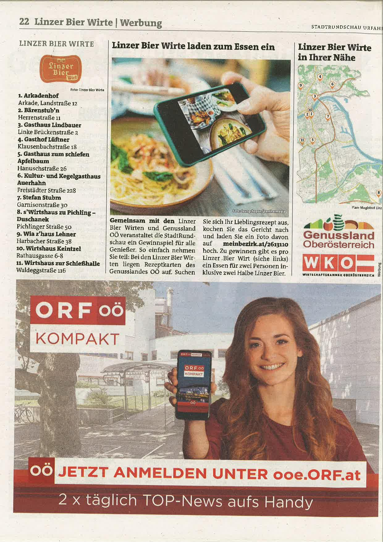 Rundschau2-page-001