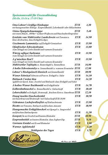 Speisenauswahl_Abholung-page-001.jpg